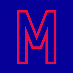 Logo of Majoran