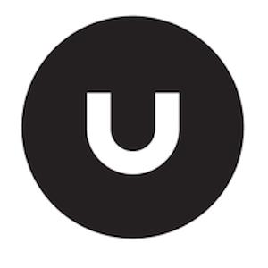 Logo of Union Cowork Glendora