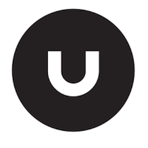 Logo of Union Cowork Glendora