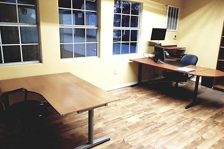 GoBo3103 - Office 1
