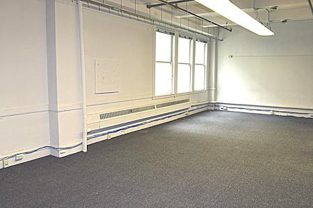 James Bong Enterprises - Suite 620