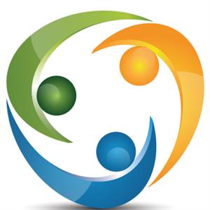 Logo of 3Ci