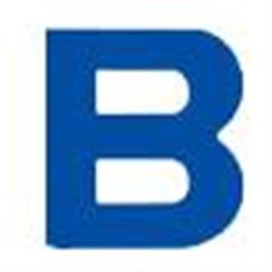 Logo of BIOBASE LLC