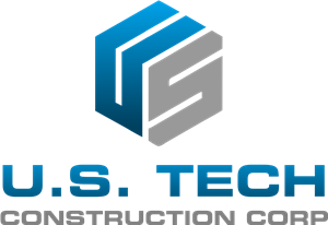 Logo of U.S Tech Construction Corp