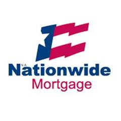 Host at Nationwide Mortgage