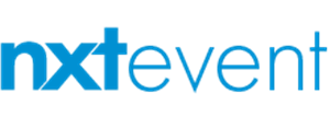 Logo of Nxtevent