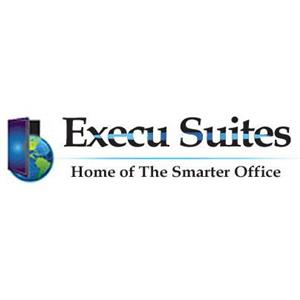 Logo of ExecuSuites Downtown LLC