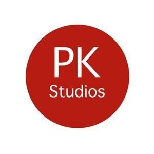 Logo of PK Studios