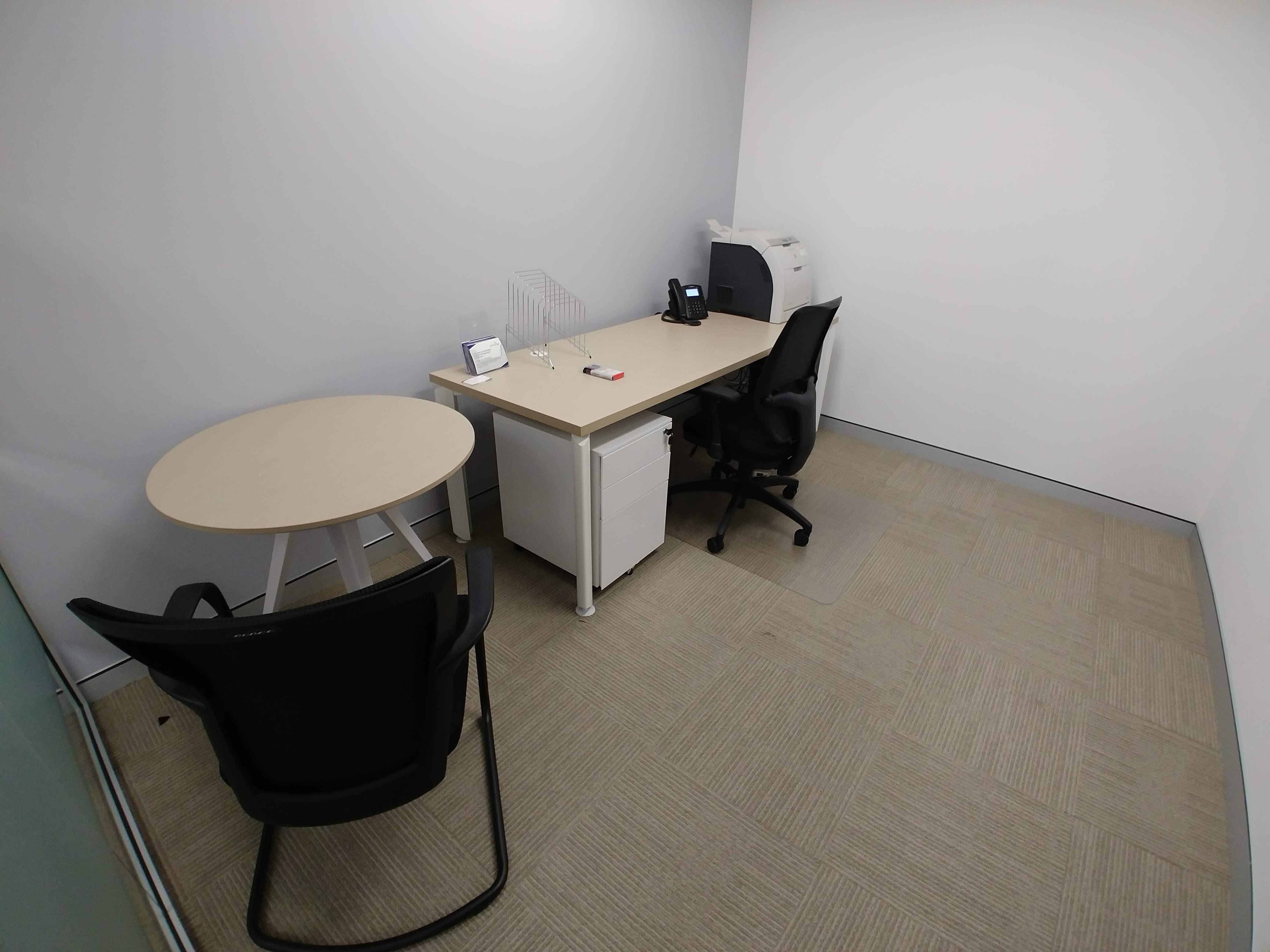 Gordian Lawyers - Office 2