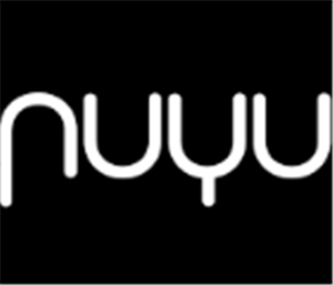 Logo of nuyu