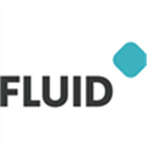 Logo of Fluid Inc NYC
