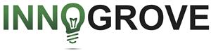 Logo of InnoGrove