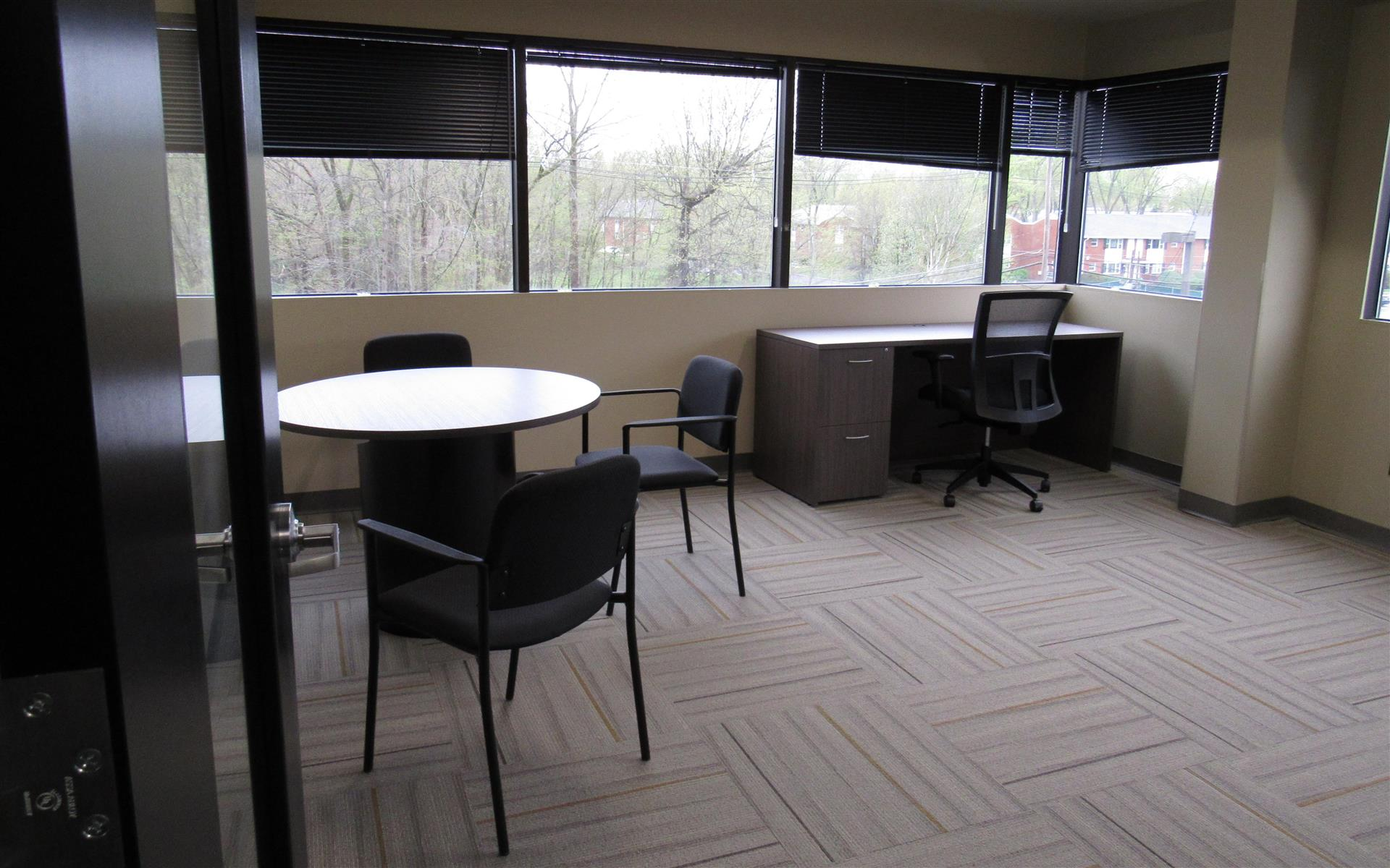 Liberty Office Suites - Parsippany - Office 5