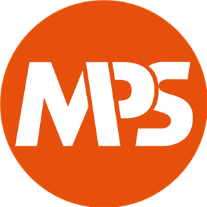Logo of MPS