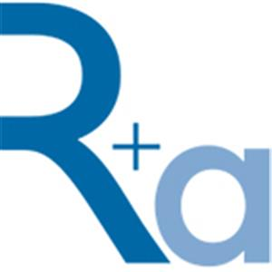 Logo of Reynolds & Associates