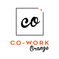 Host at Co-Work Orange