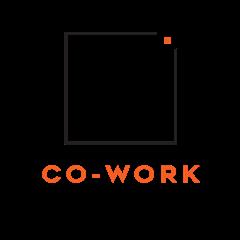 Host at Co-Work Orange