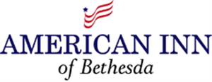Logo of American Inn of Bethesda