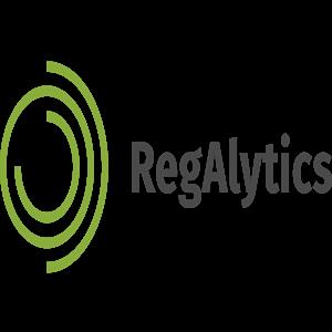 Logo of Regalytics
