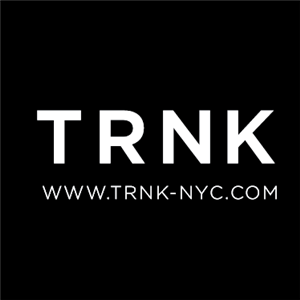 Logo of Desk at TRNK - Sunny Greenpoint Loft