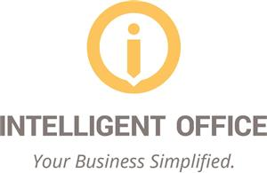 Logo of Intelligent Office of San Diego