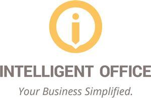 Logo of Intelligent Office of San Diego