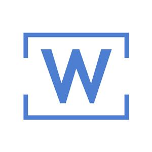 Logo of Workbox