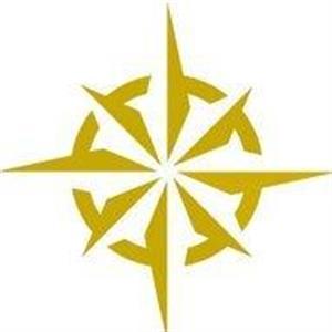 Logo of Crilley Warehouse Executive Offices