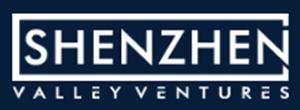 Logo of Shenzhen Valley Ventures