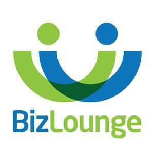 Logo of BizLounge