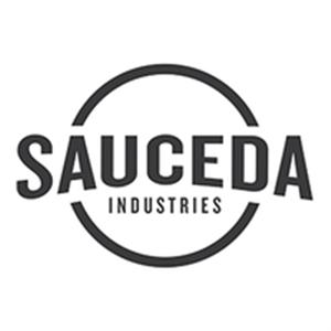 Logo of Sauceda Industries
