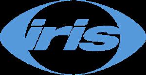 Logo of iris Sydney