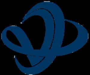 Logo of Valorous Spaces