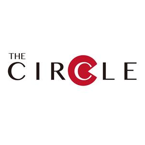 Logo of The Circle