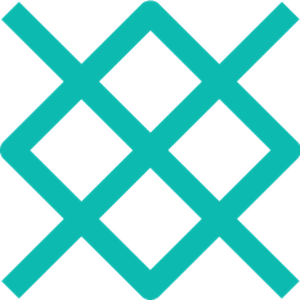 Logo of Level Office Scanlan Building