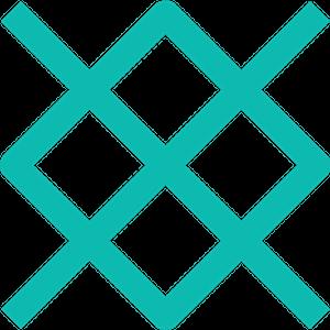 Logo of Level Office - 405 Main