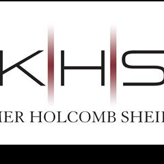 Host at Kramer Holcomb Sheik LLP