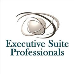Host at Executive Suite Professionals