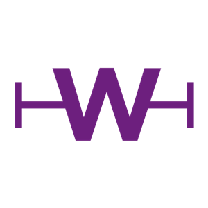 Logo of Wowza, Inc.