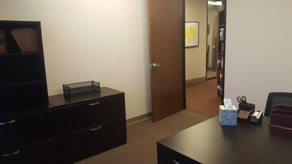 Liberty Law - Office 1