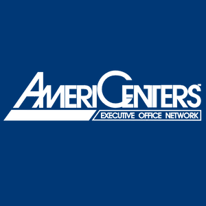 Logo of Americenter of Novi