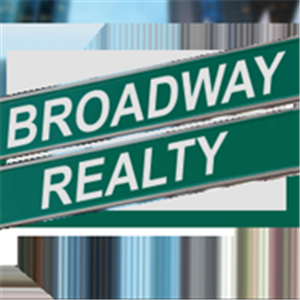 Logo of A&I Broadway Realty - 150 Broadway, NYC