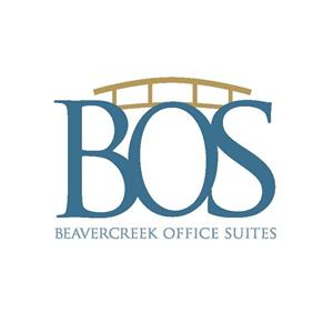 Logo of Beavercreek Office Suites