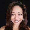 Host at CMC Realty Group, LLC