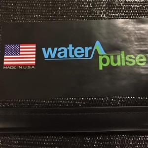 Logo of WaterPulse