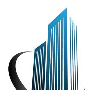 Logo of Peachtree Offices at Lenox, Inc.