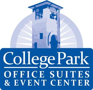Logo of College Park Office Suites