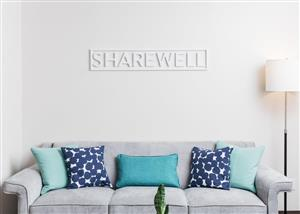 Logo of Sharewell for Wellness Professionals in Uptown Dallas