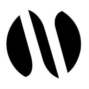 Logo of Elevin Studios