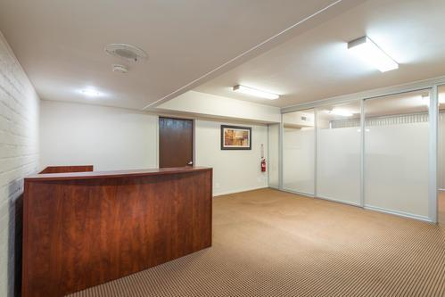 10340 Santa Monica Blvd - Office Suite 1